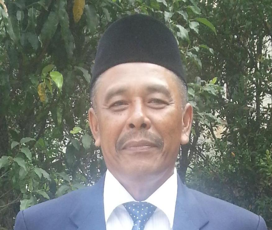 ibrahim 2013