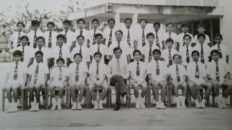 ampang boys (1)