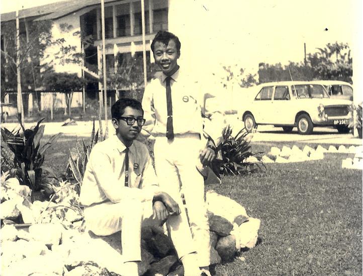 1968 shaari sulaiman huzairi pardi