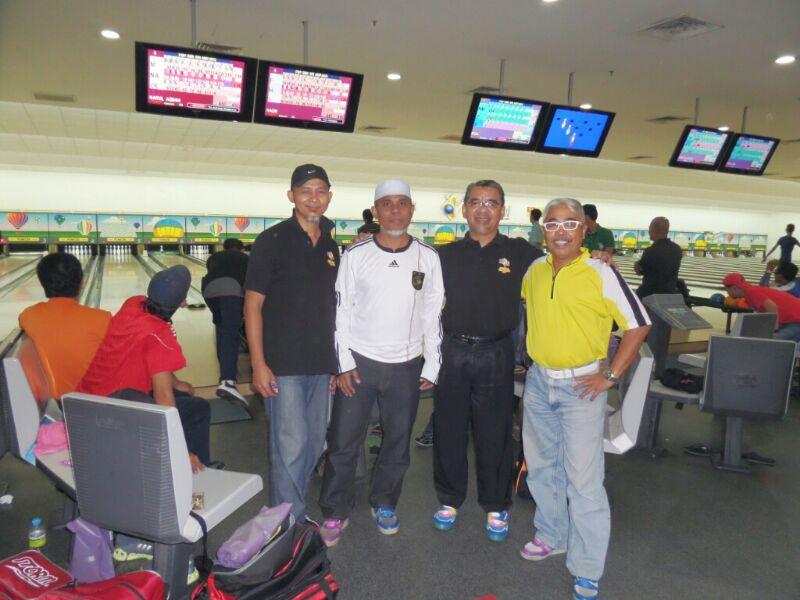 bowling 2014 (1)