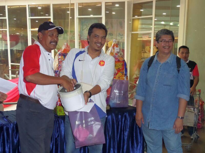 bowling 2014 (11)