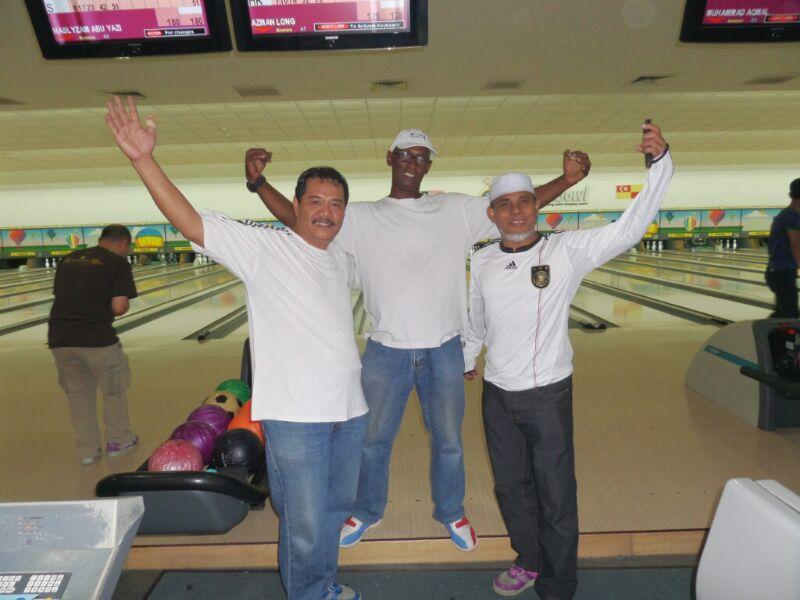 bowling 2014 (4)