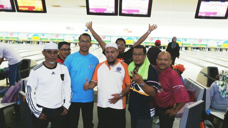 bowling 2014 (5)