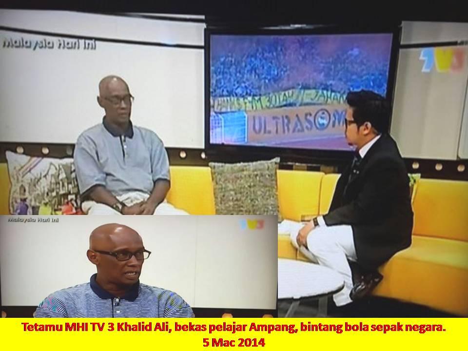 khalid ali mhs tv3