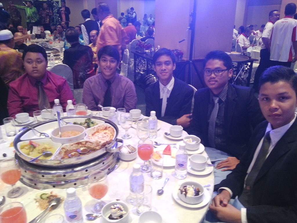 pelajar SMKSA (1)