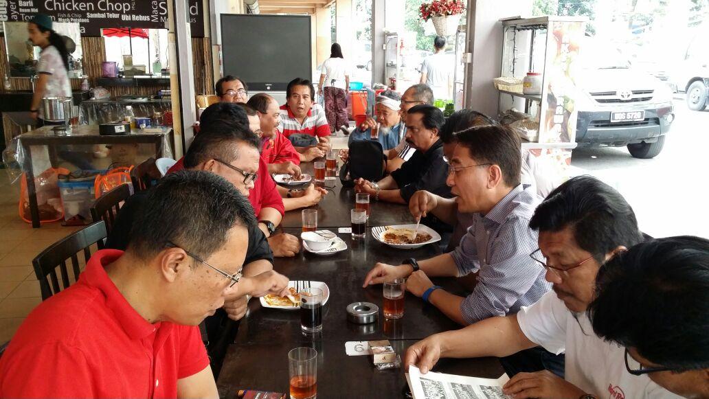 ampang (4)