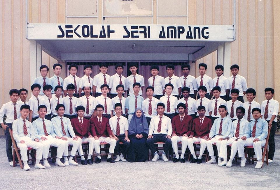 5Sc1 1988