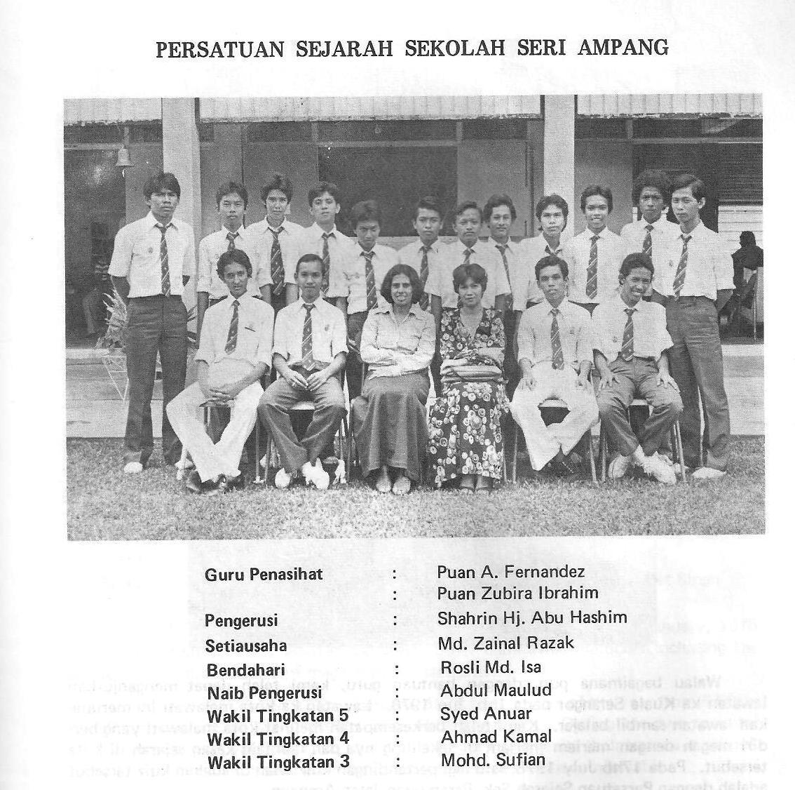 1978 (10)