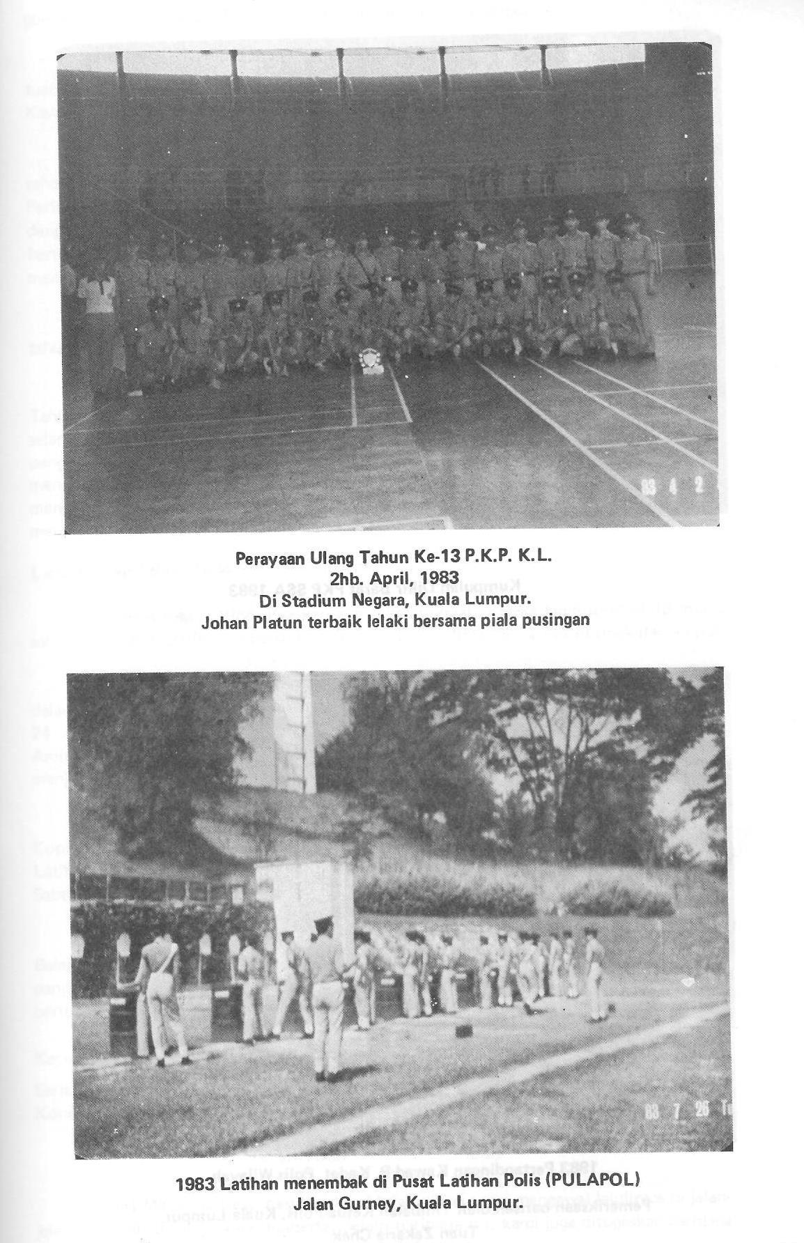 1981-1985 (12)