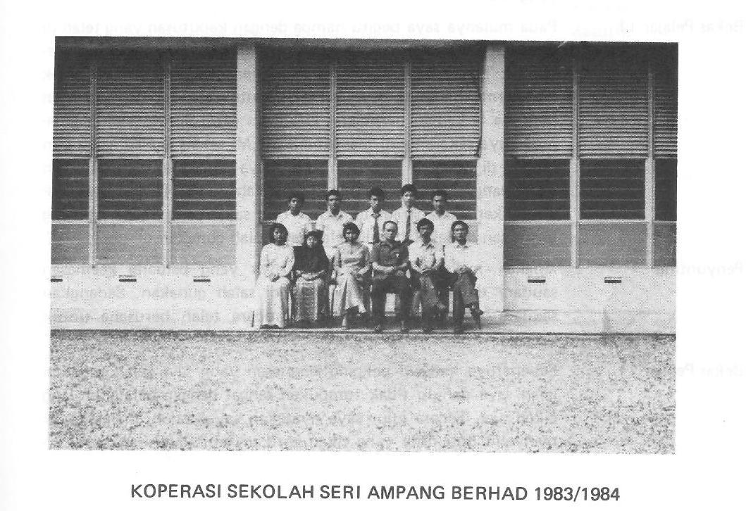 1981-1985 (9)