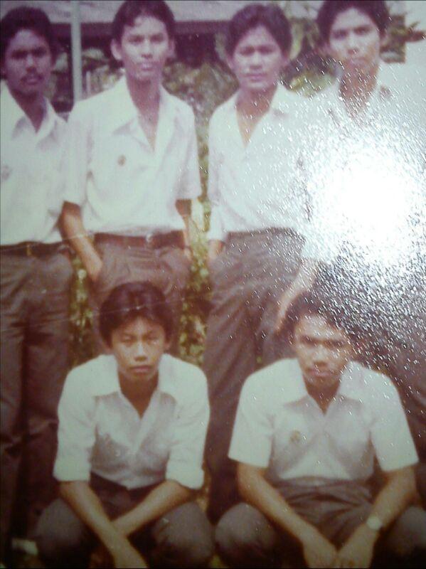 ampang boys 78 79 (1)