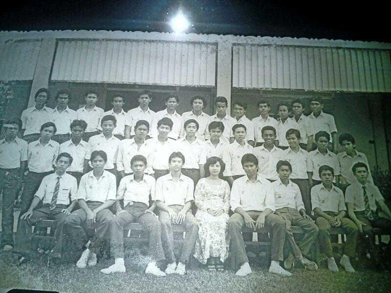 ampang boys 78 79 (2)
