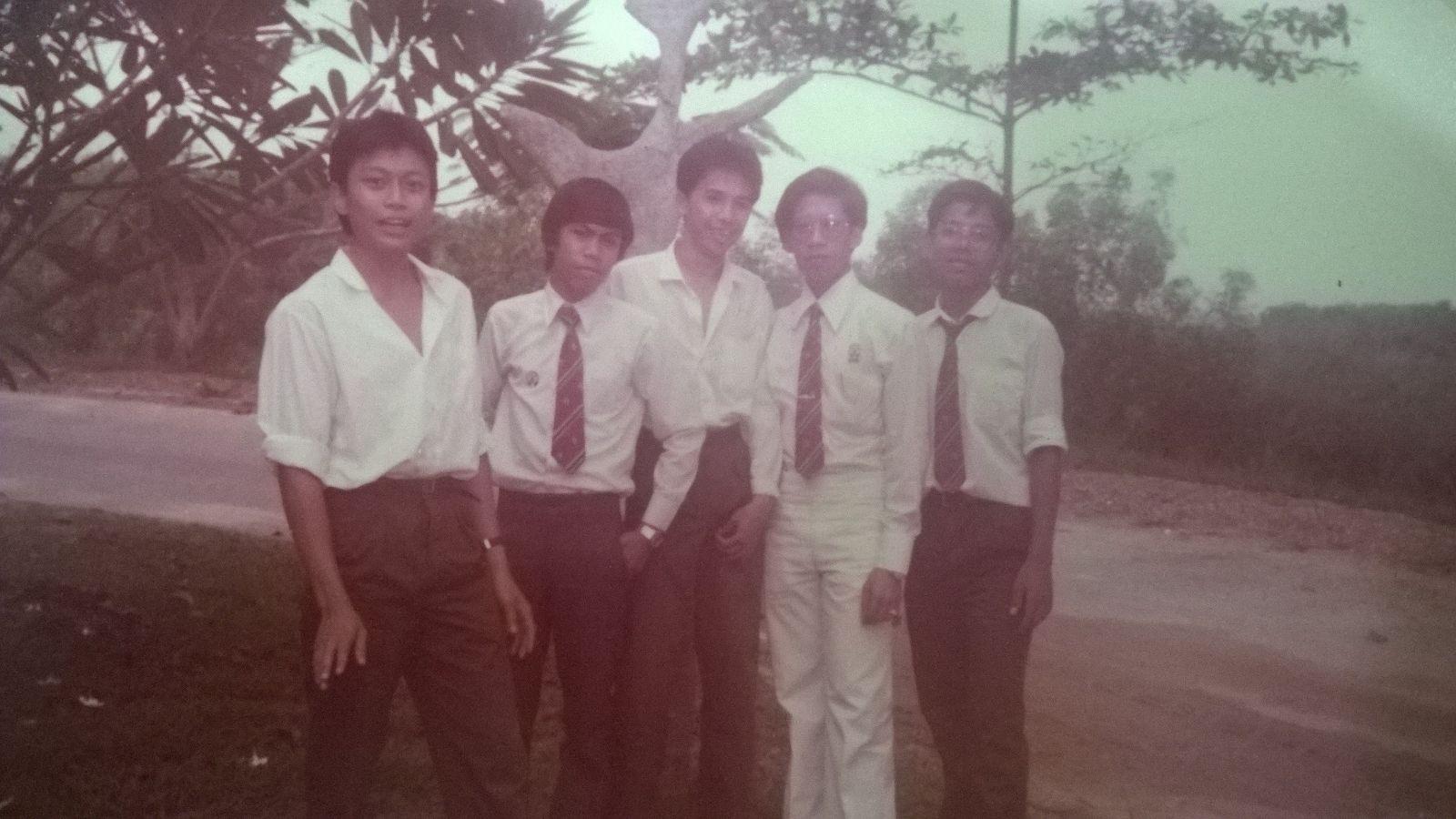 ampang boys 78 79 (4)