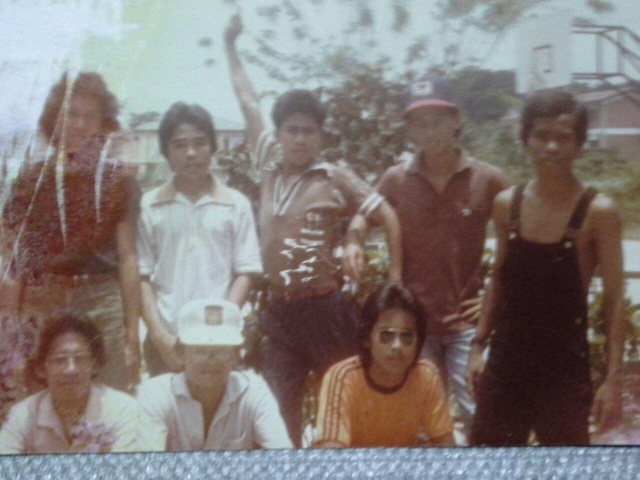 ampang boys 78 79 (5)