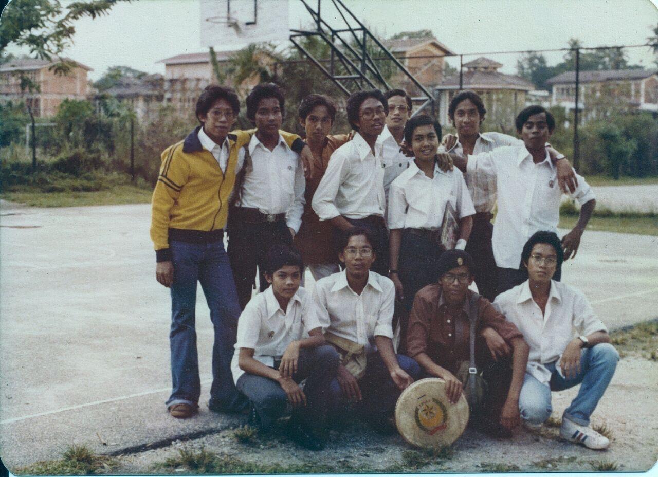 ampang boys 78 79 (6)
