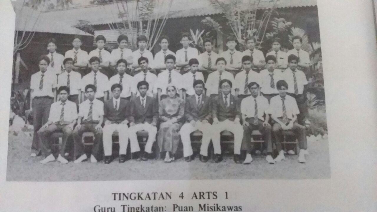 ampang boys 78 79 (7)