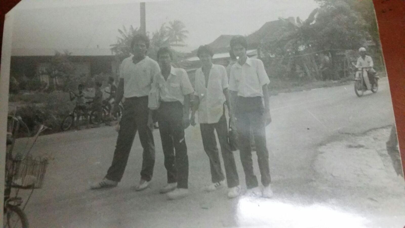 ampang boys 78 79 (8)