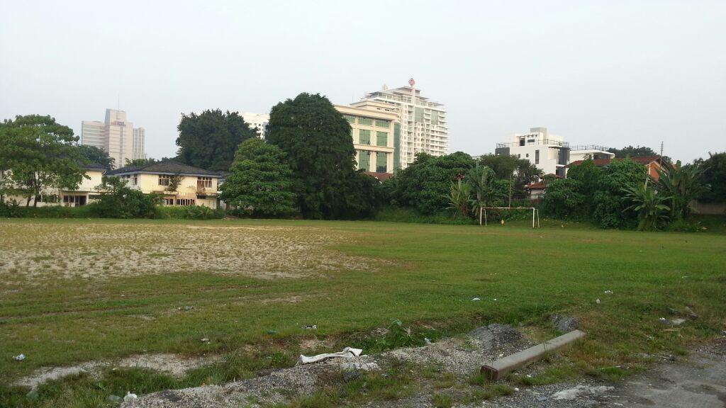 padang ampang (2)