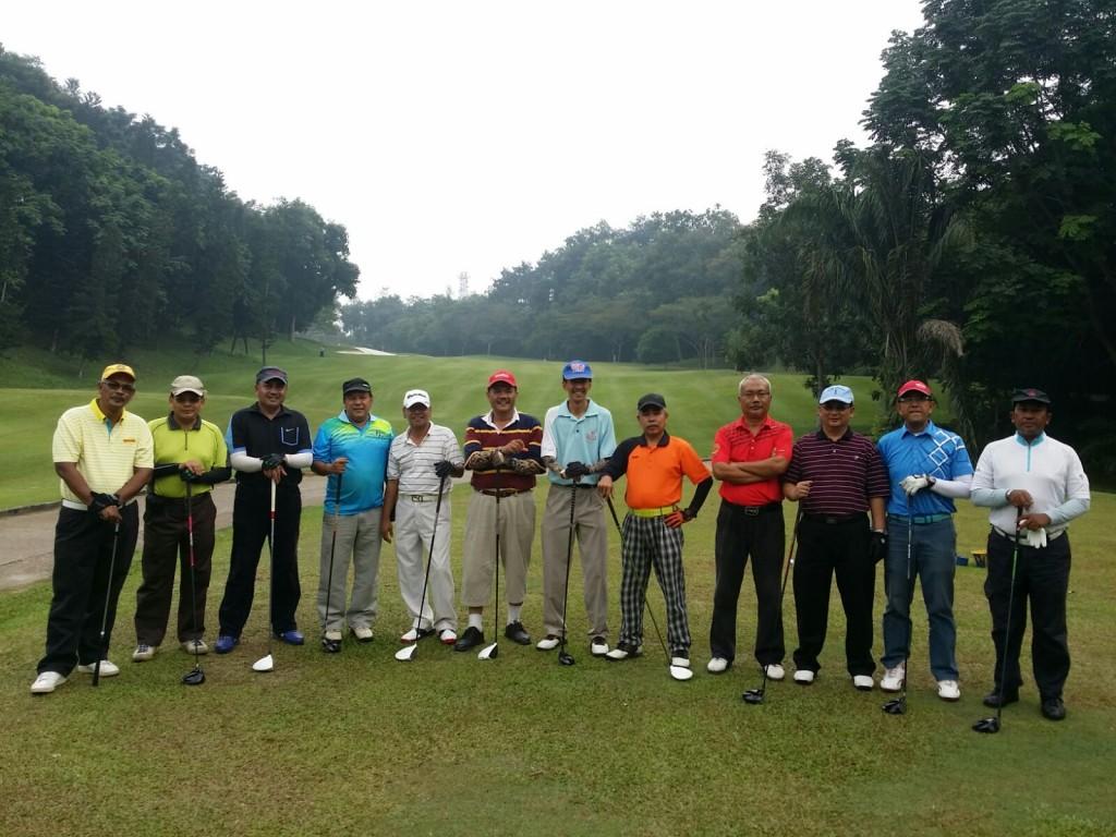 golf aroba 2015 (1)