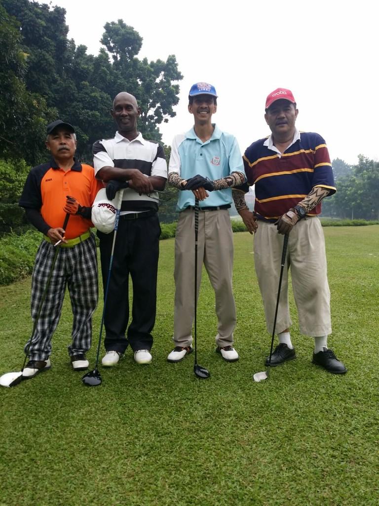 golf aroba 2015 (11)