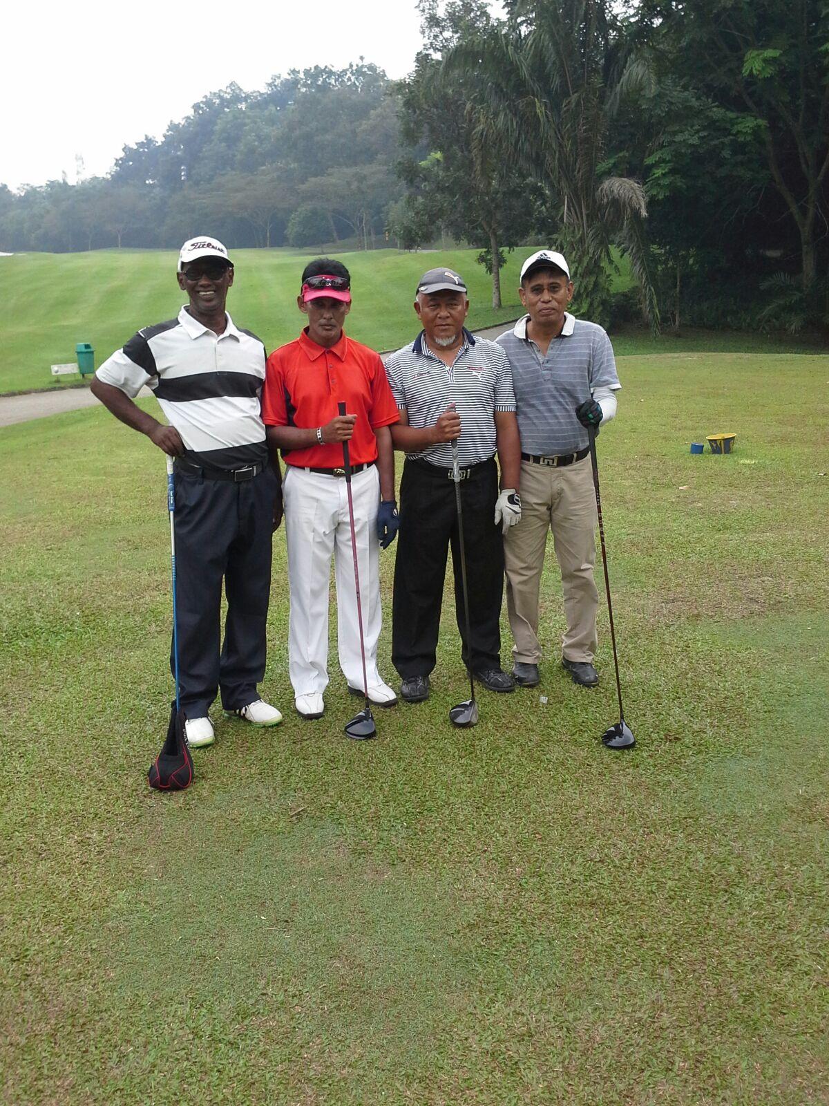 golf aroba 2015 (6)