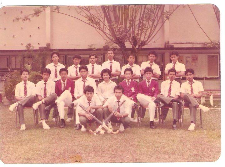 hoki 1981