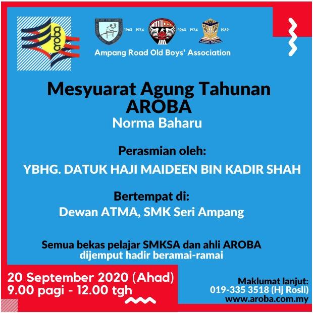 arooba ameeting 2020 (1)